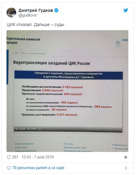 Captureru