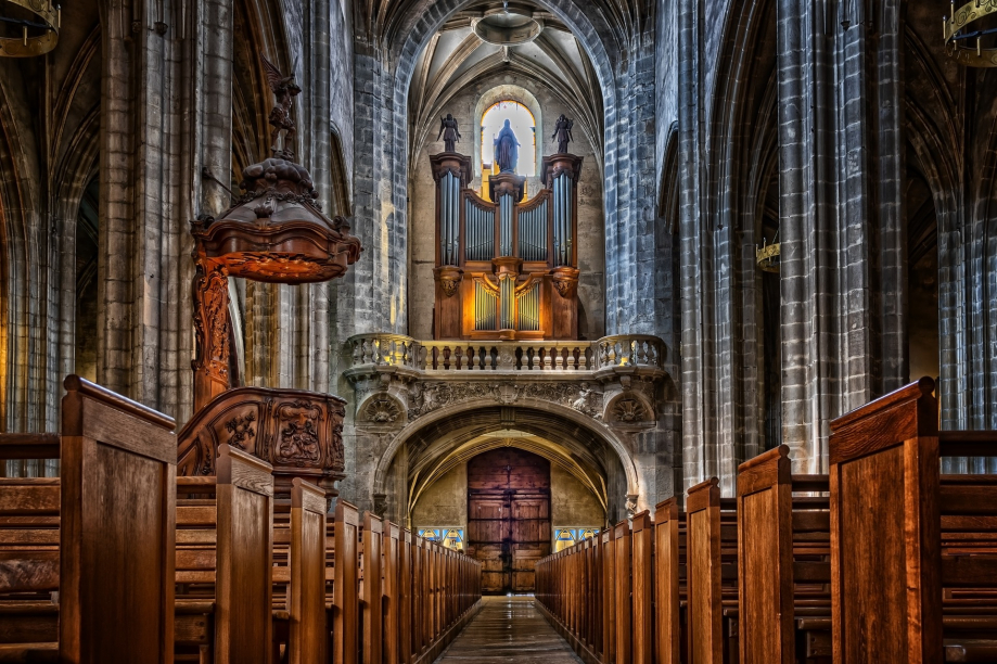cathedral-3599450_1920