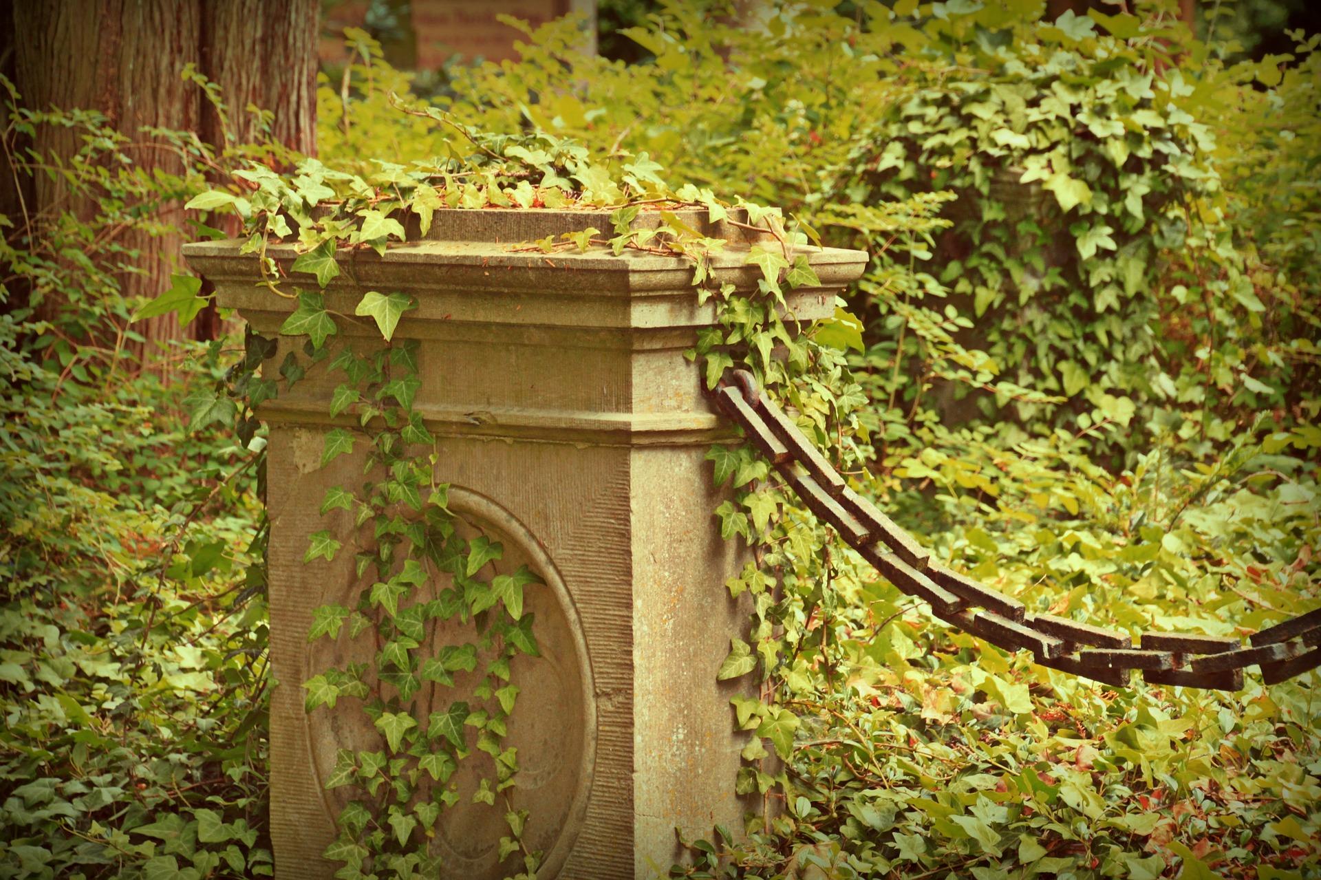 cemetery-1547686_1920