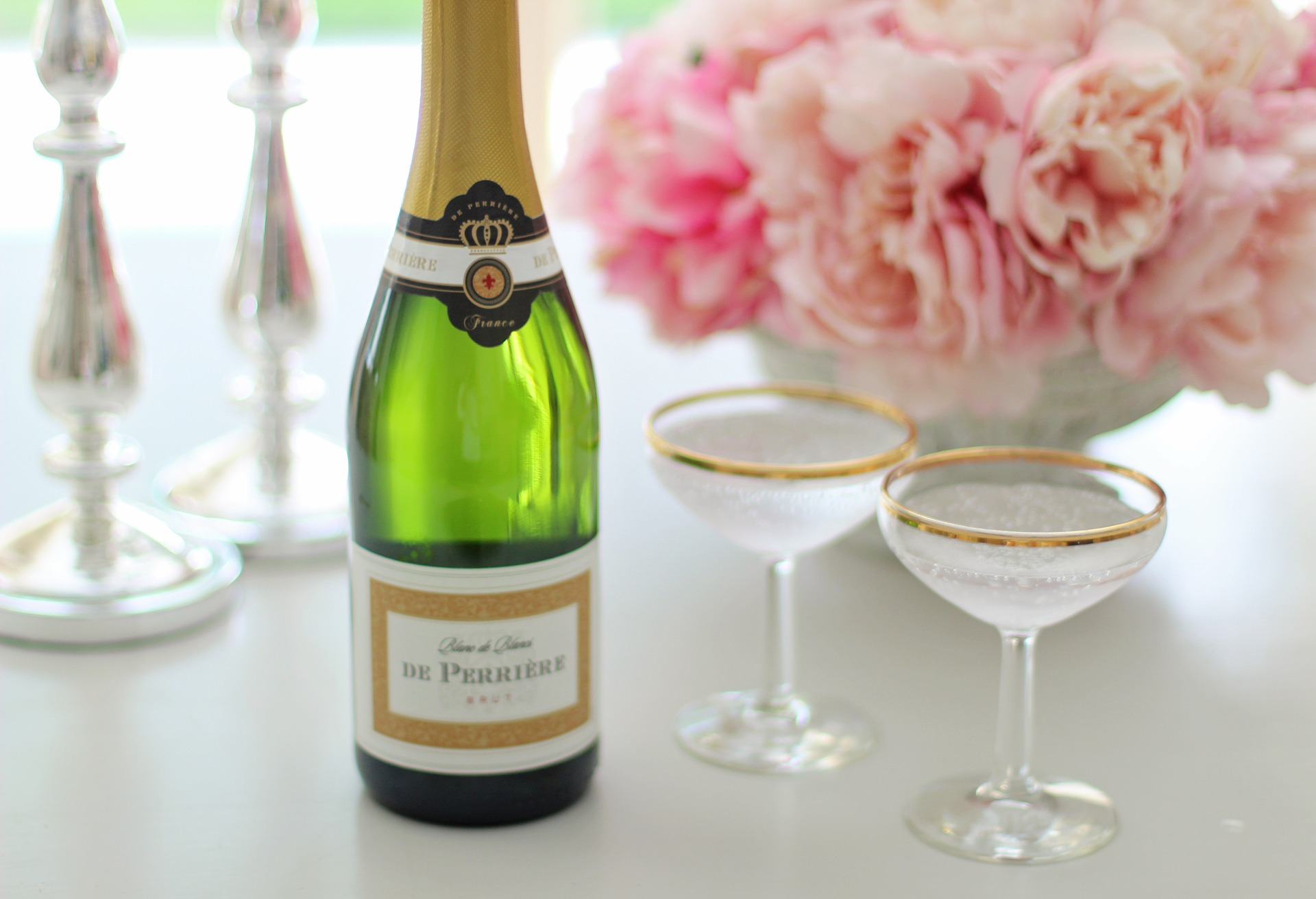 champagne-3474004_1920