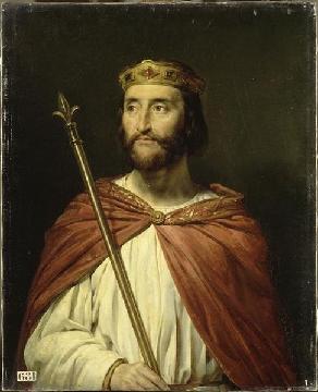 Charles III le Simple_2