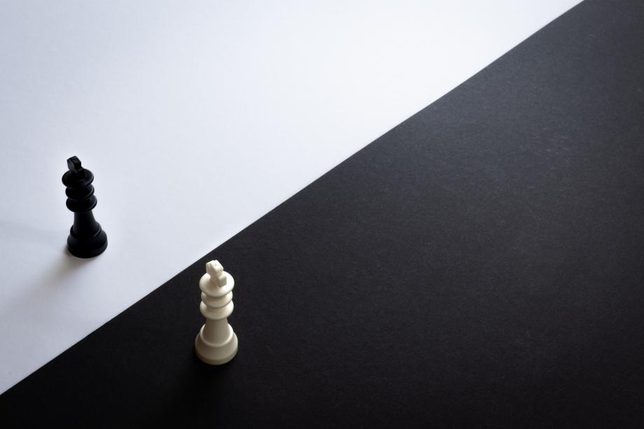 chess-5785327_1920