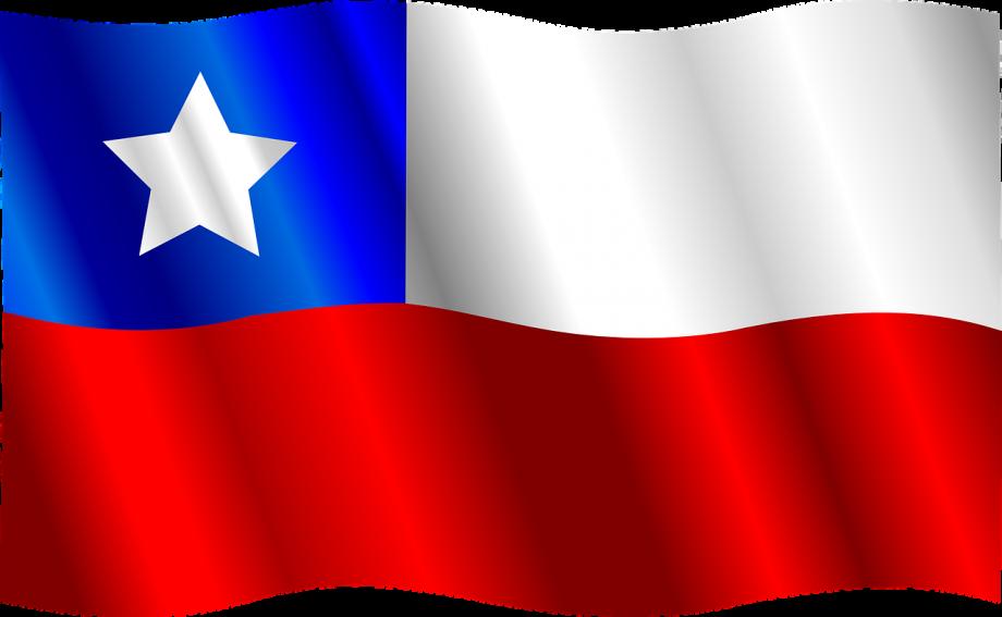 chile-153128_1280