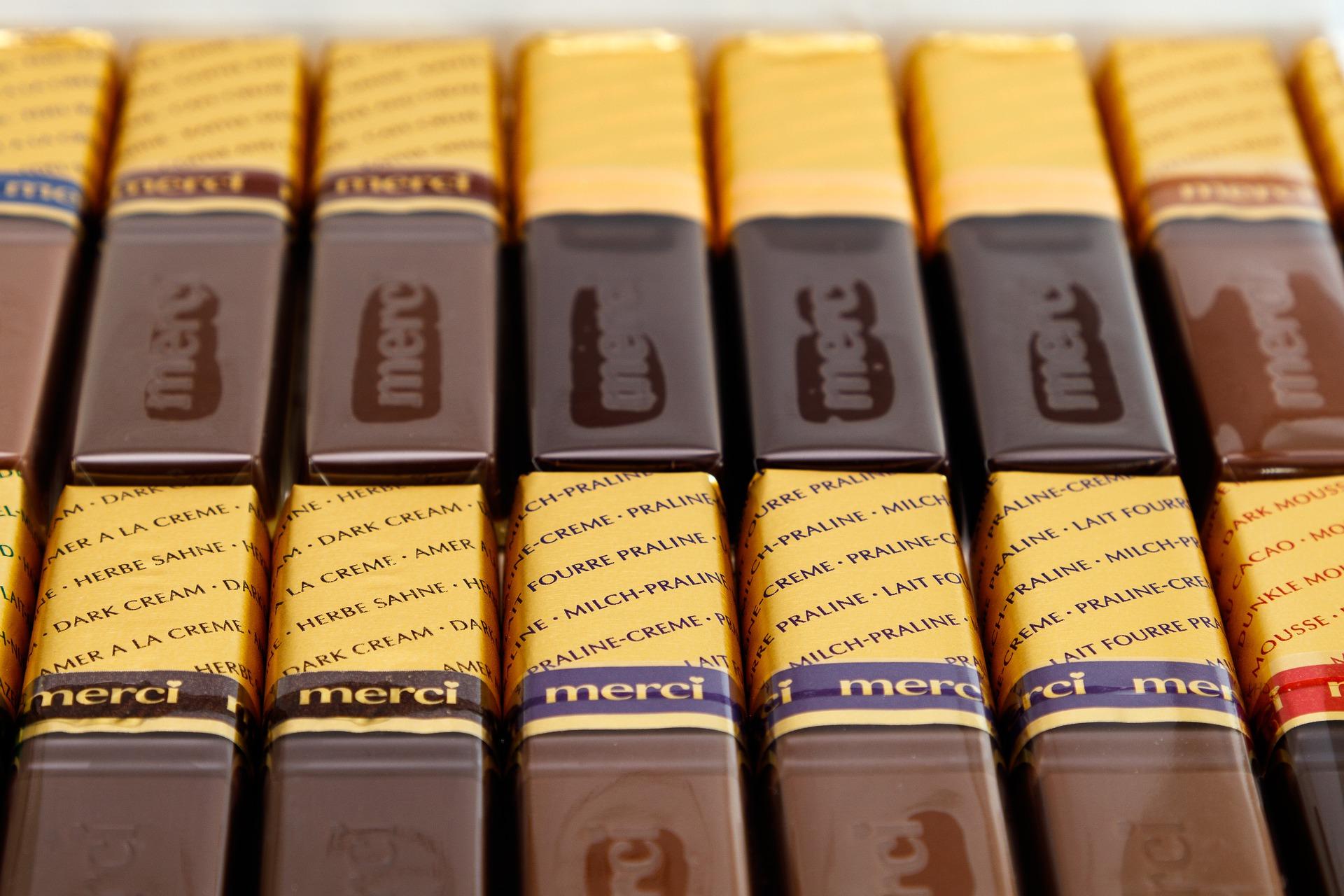 chocolate-candy-4934140_1920