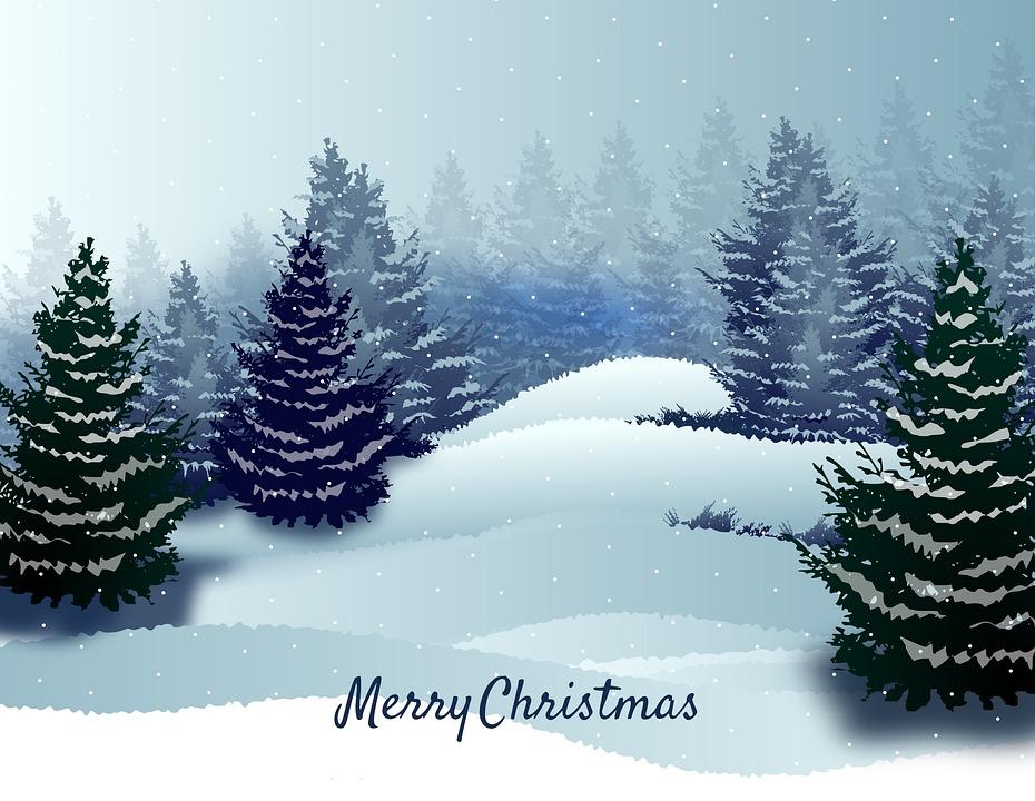 christmas-2948133_960_720