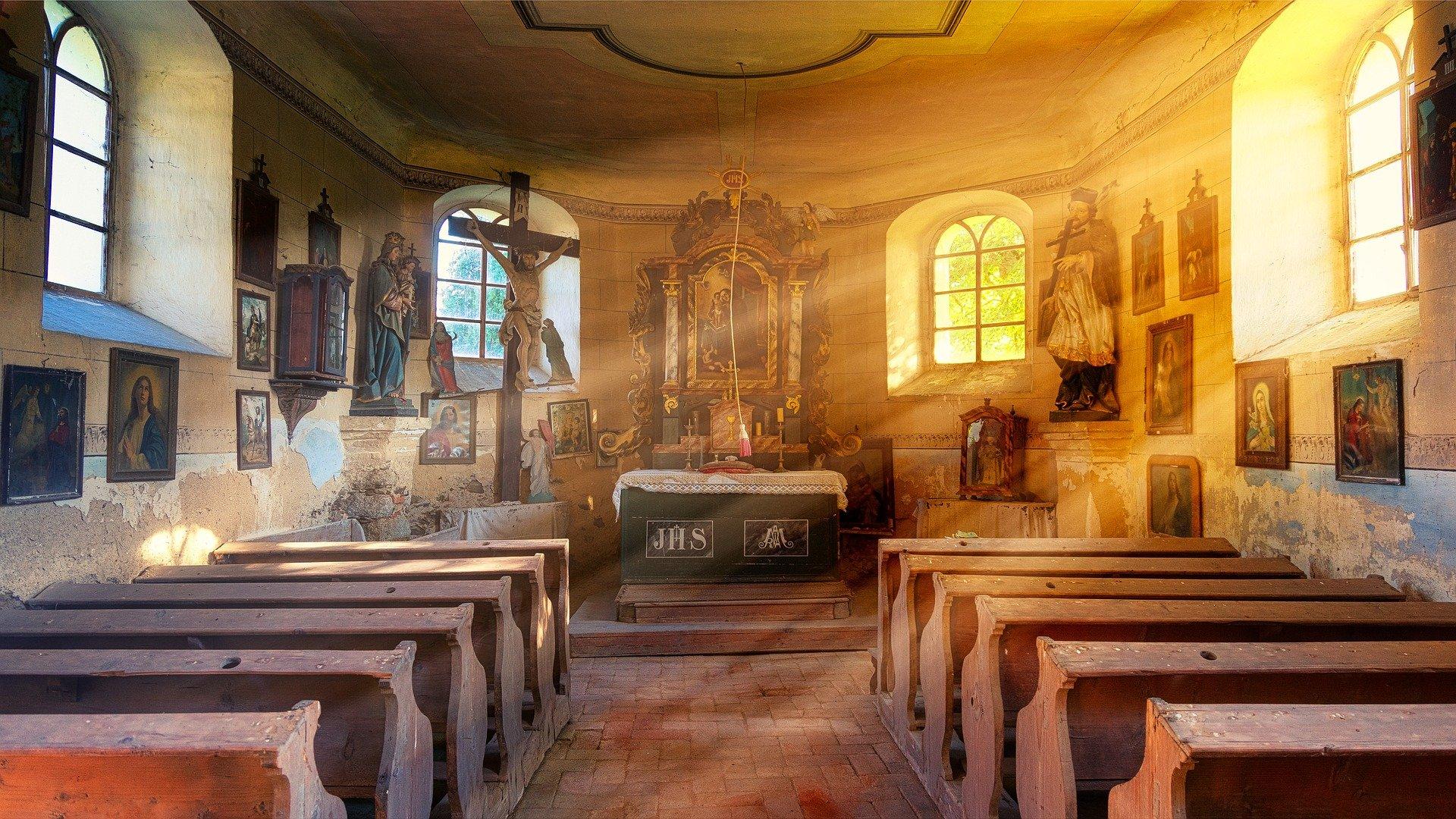 church-5126806_1920