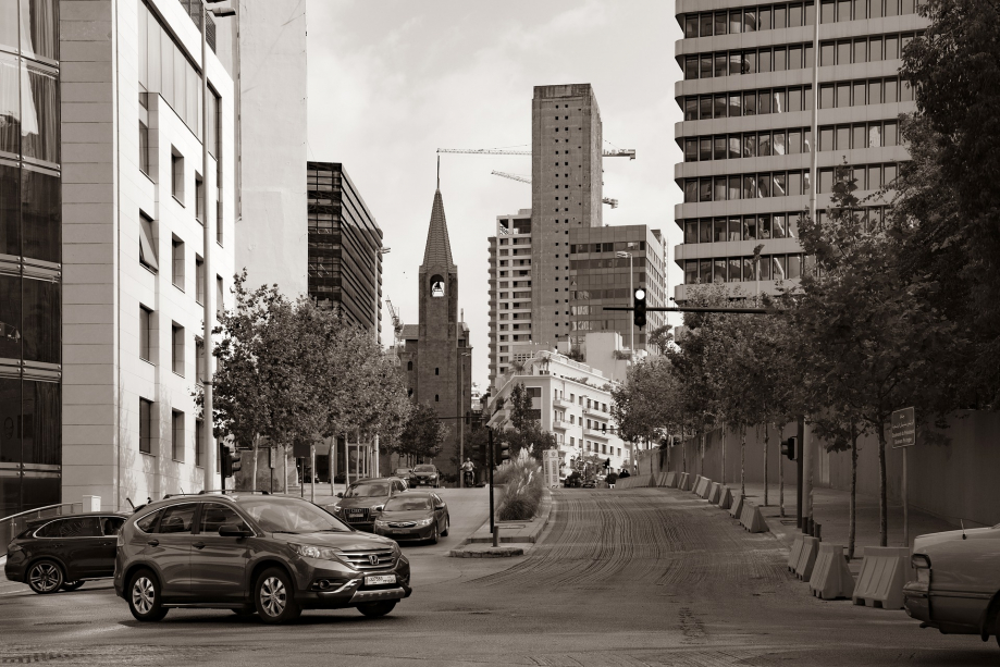 city-3729124_1920