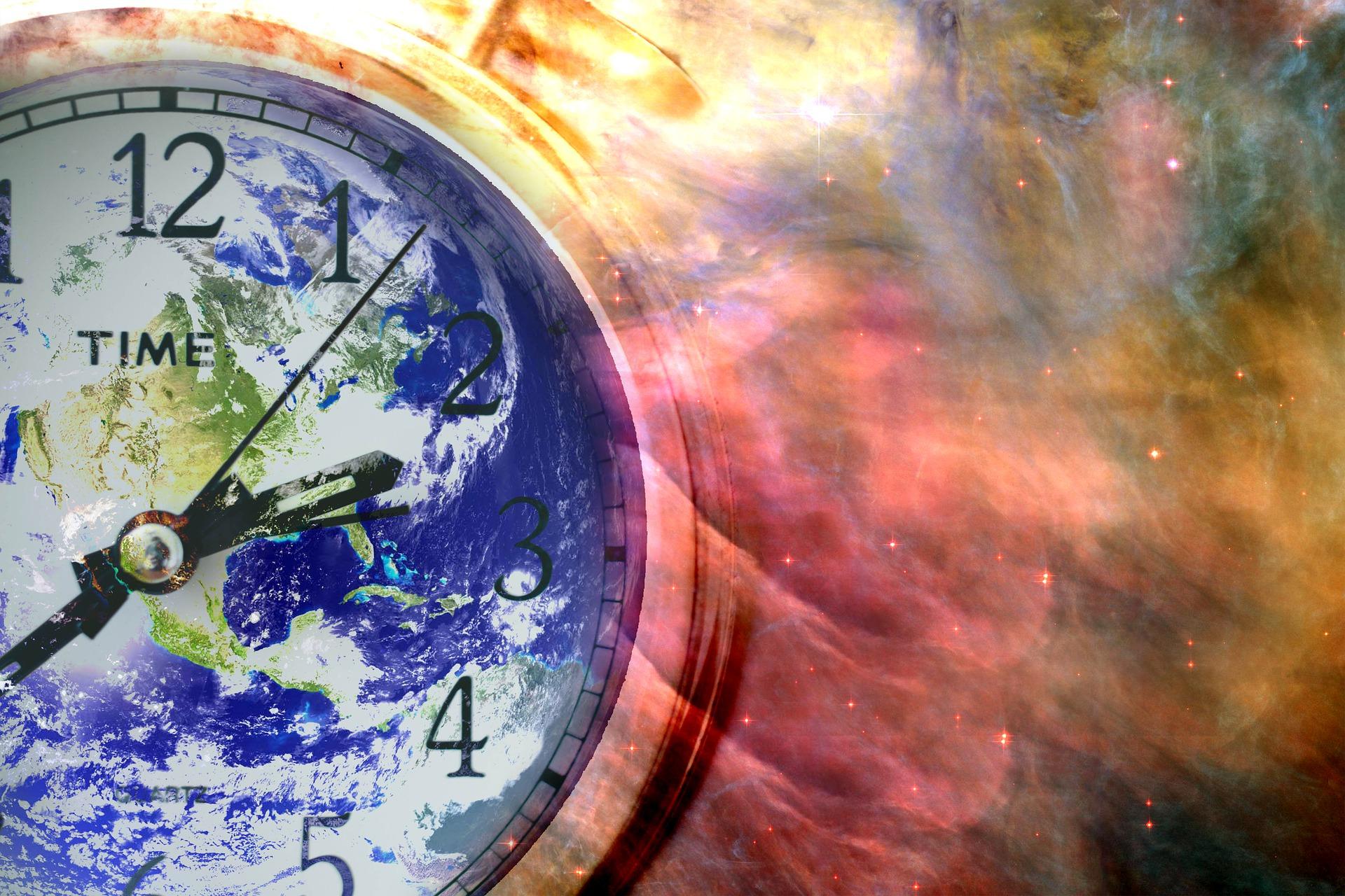 clock-6217599_1920