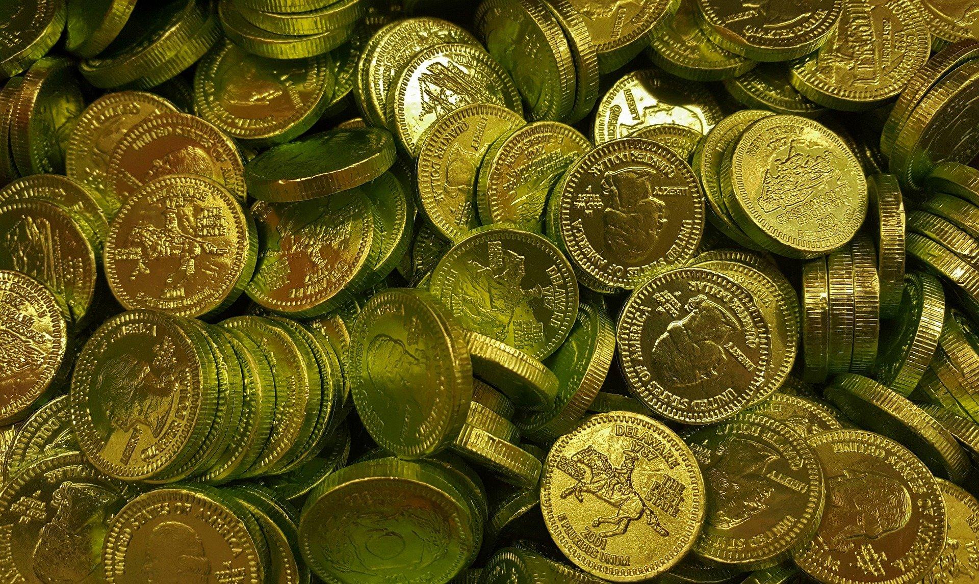 coins-1637722_1920