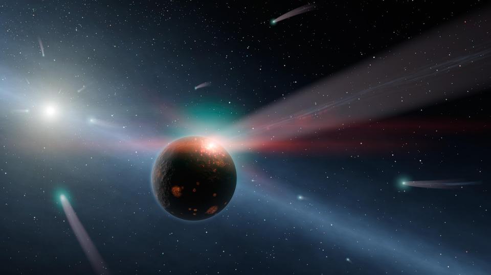 comets-639574_960_720