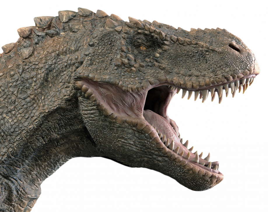 dinosaur-3149580_1920