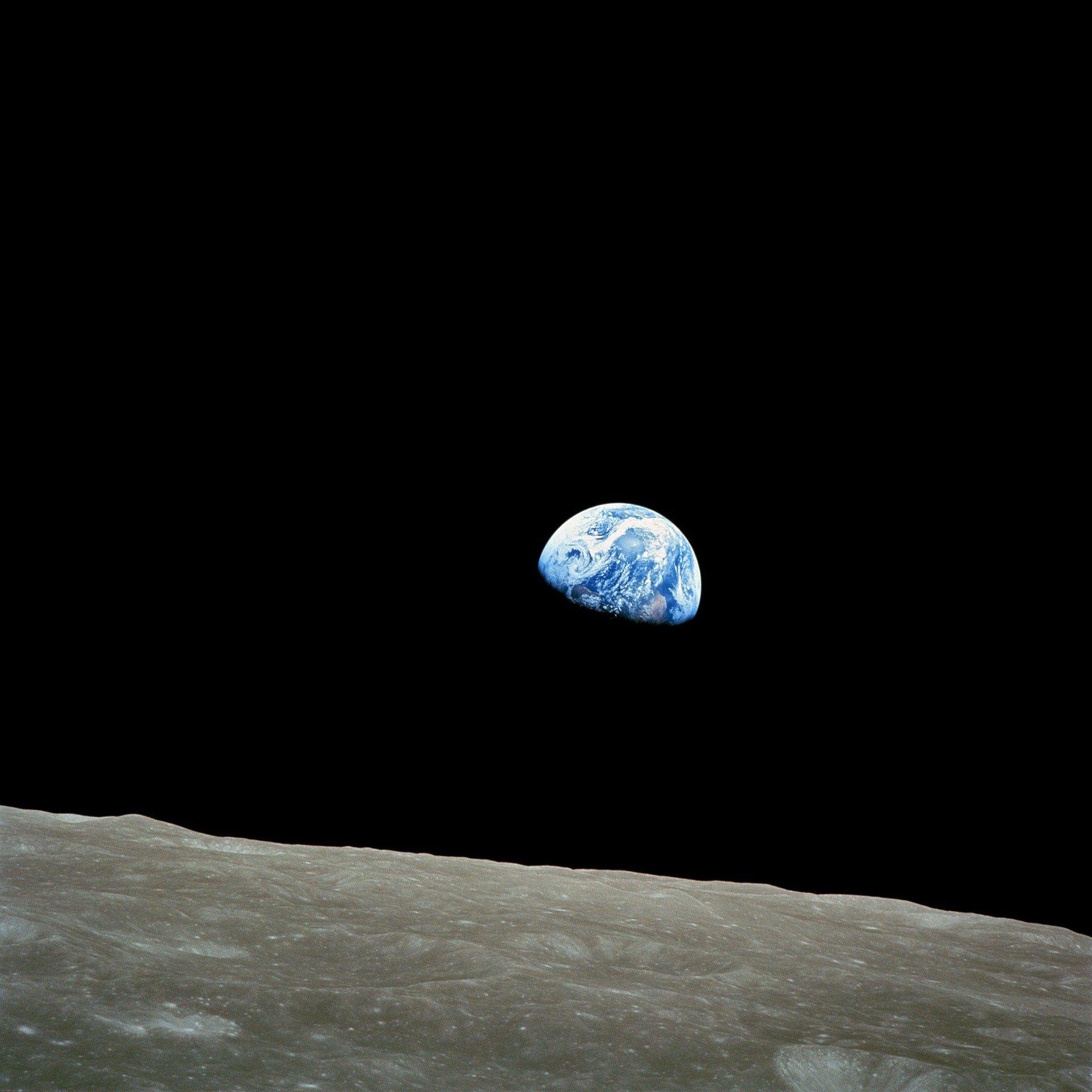 earth-11014_1920