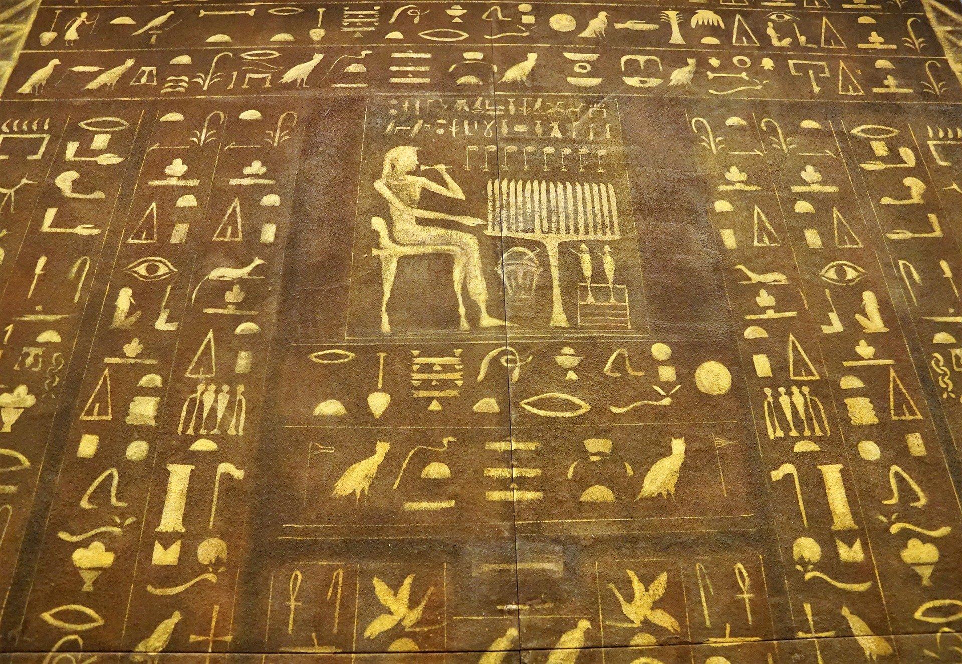 egypt-2226780_1920