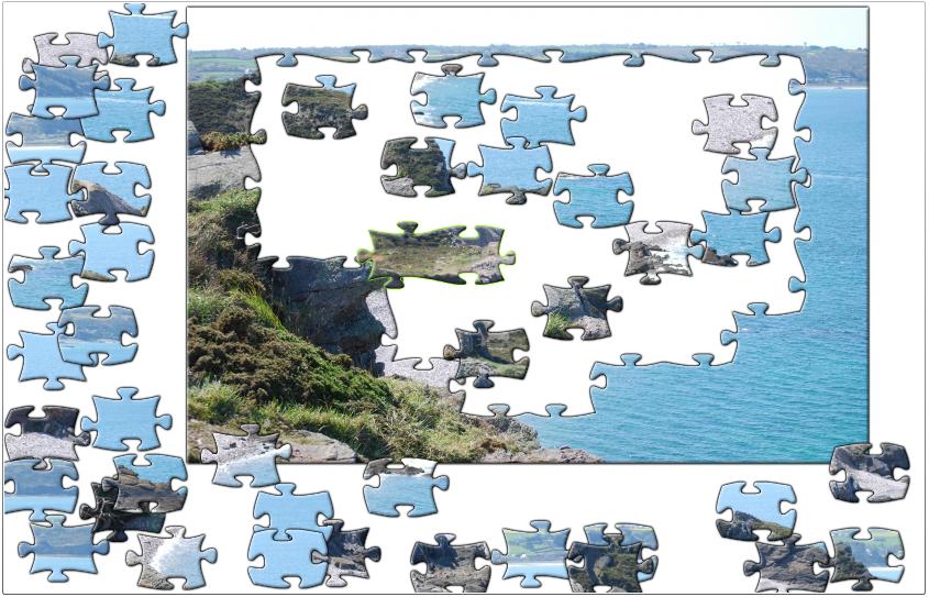 epuzzle