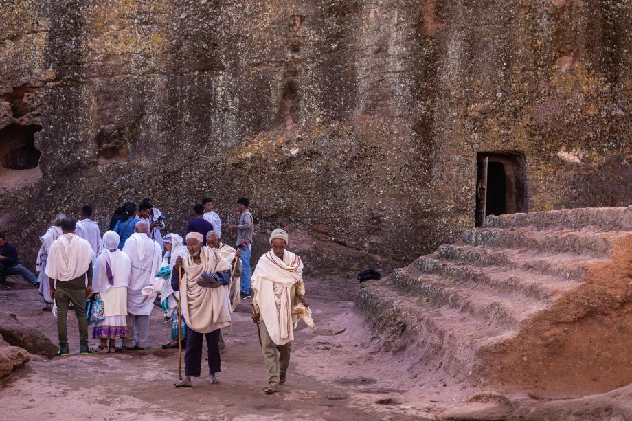 ethiopia-4117569_1920