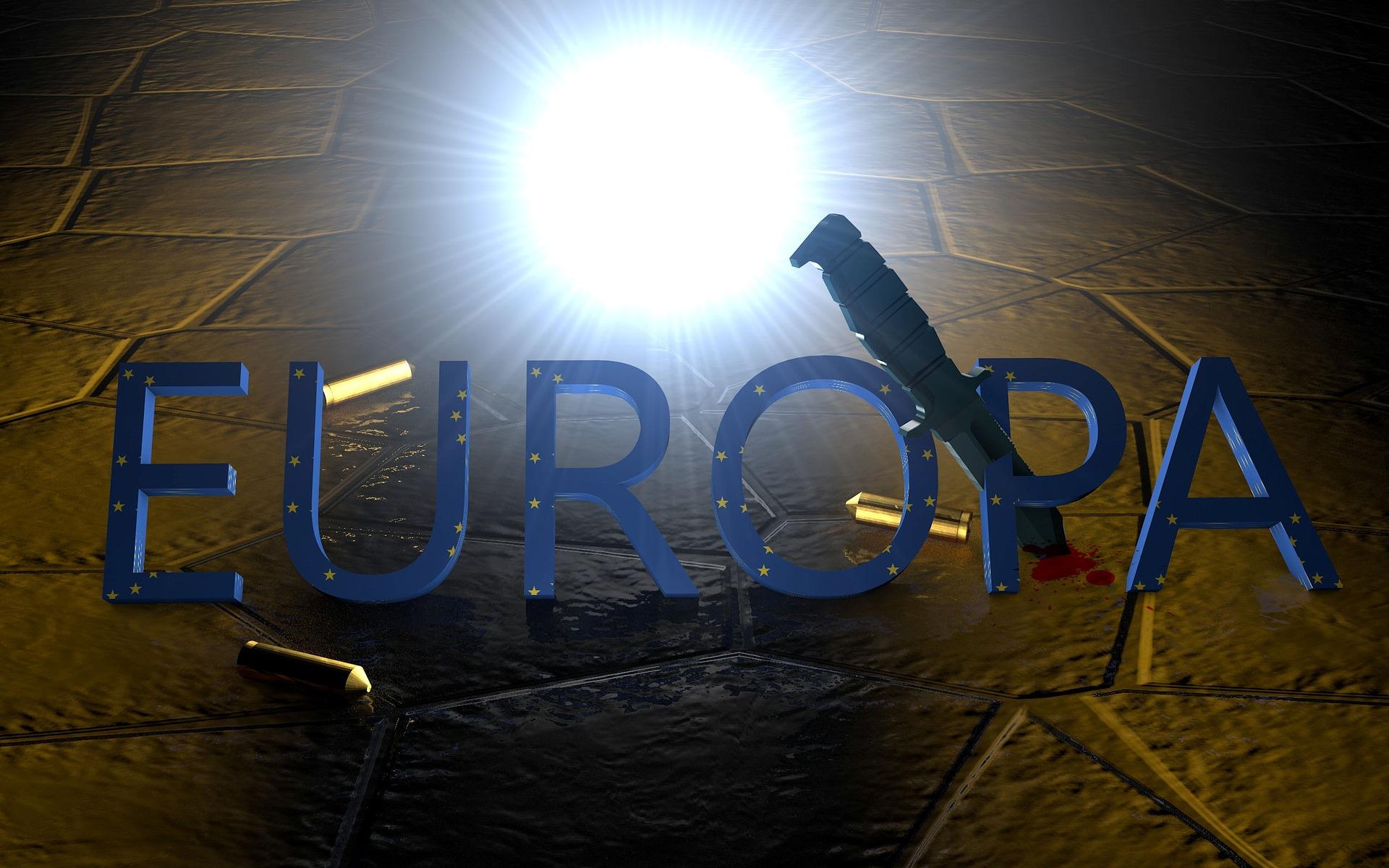 europe-2690714_1920