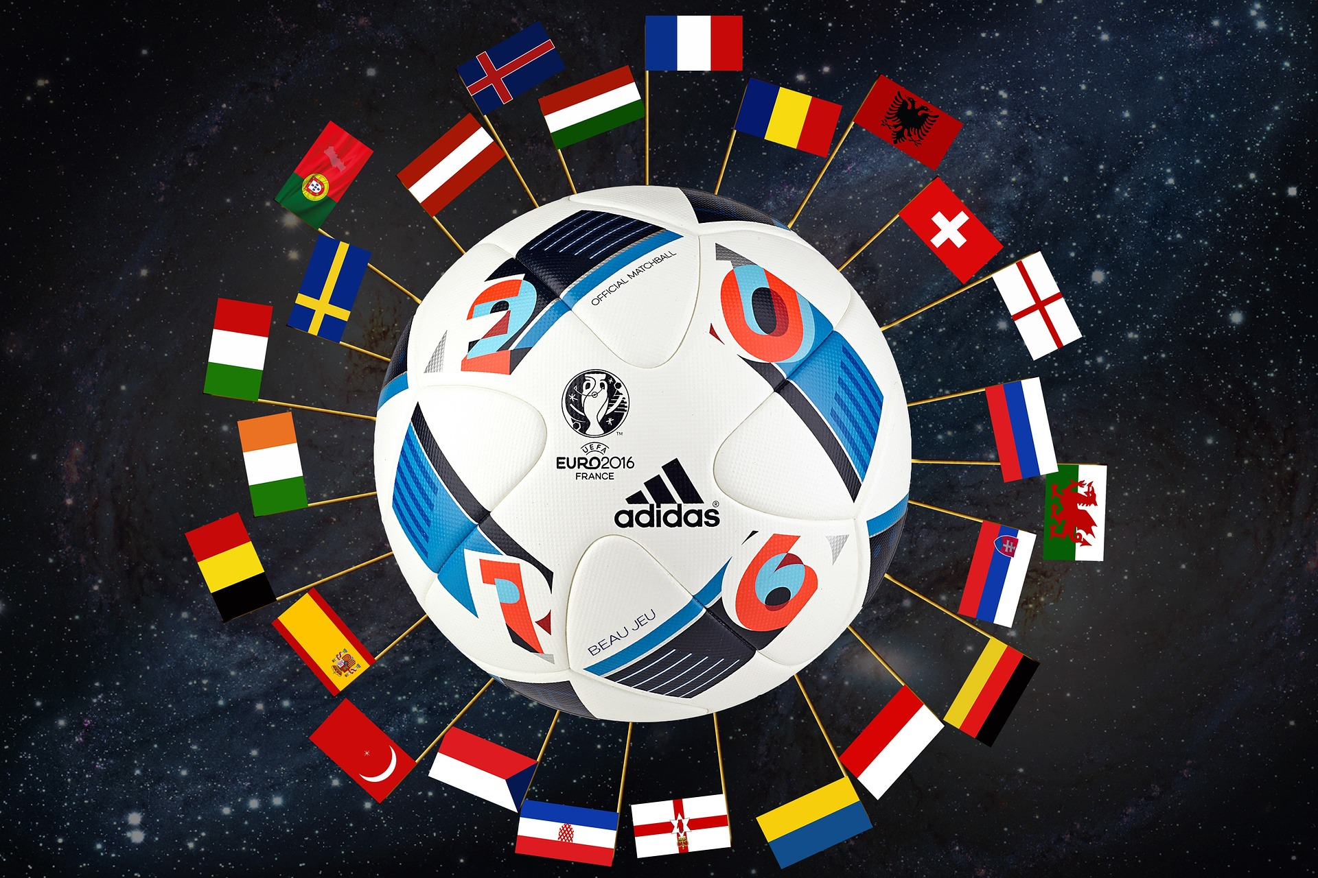 european-championship-1454165_1920