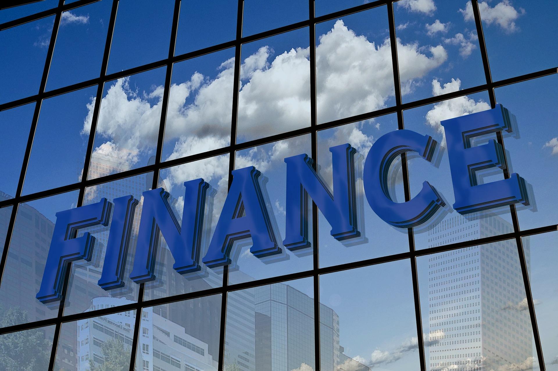 finance-108655_1920