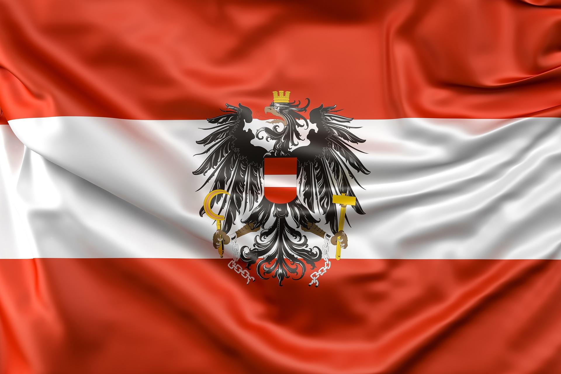 flag-2260991_1920