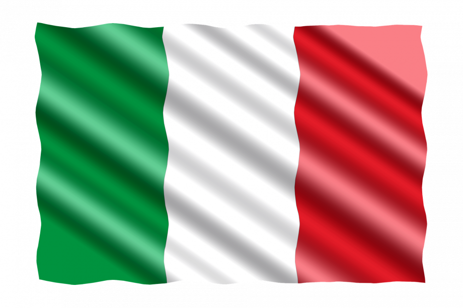 flag-2292677_1920