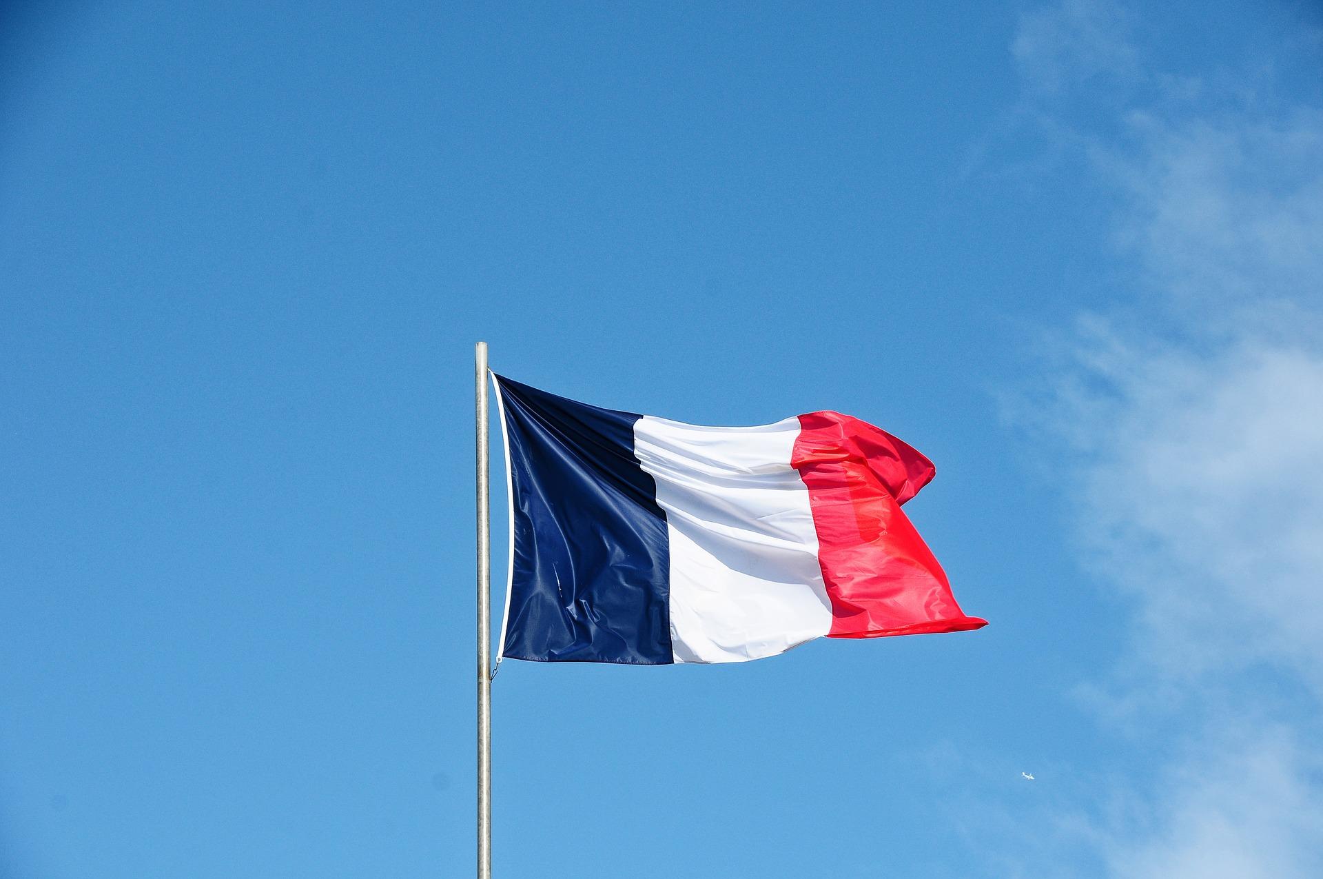 flag-3283466_1920