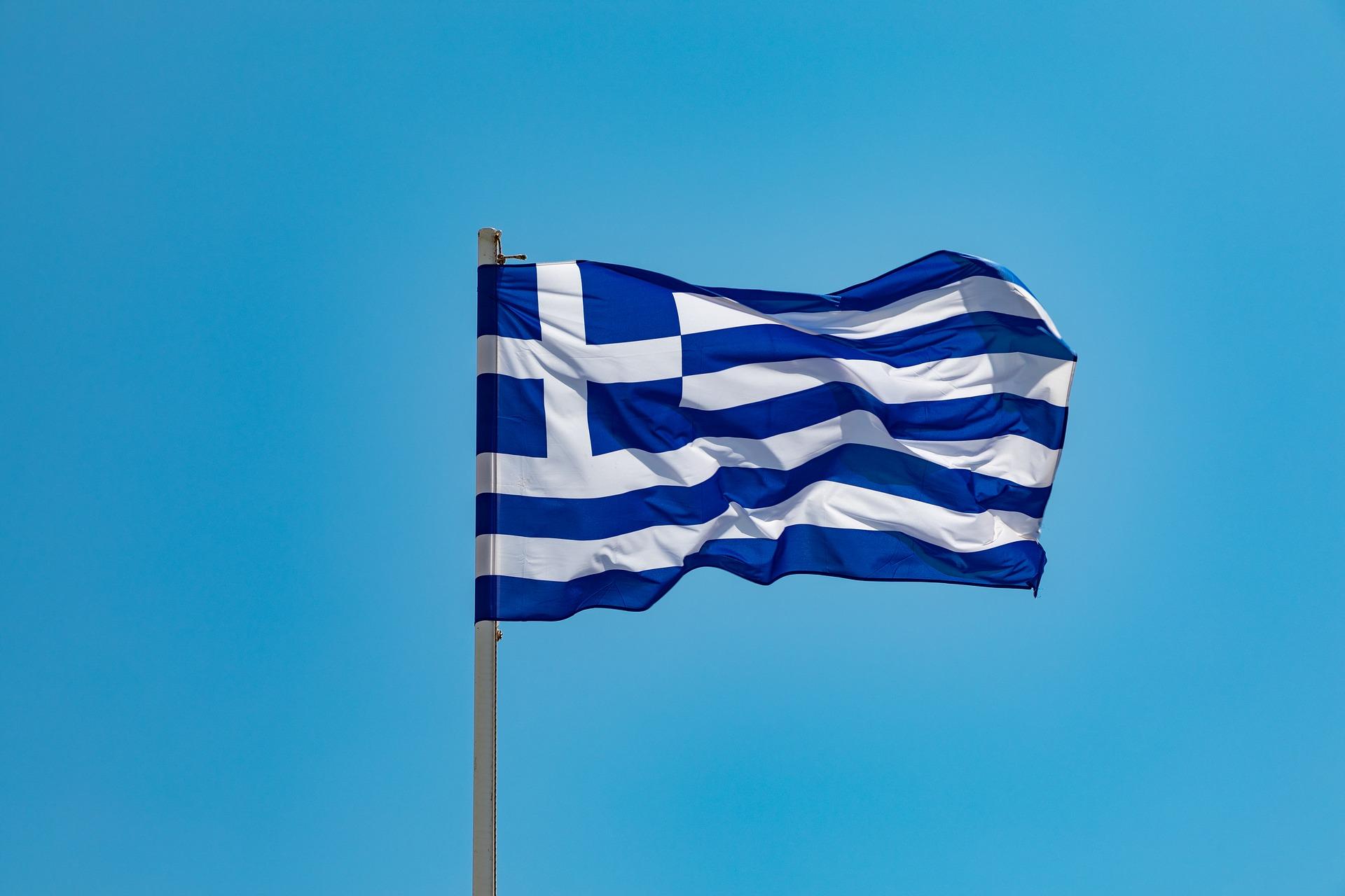 flag-3664528_1920