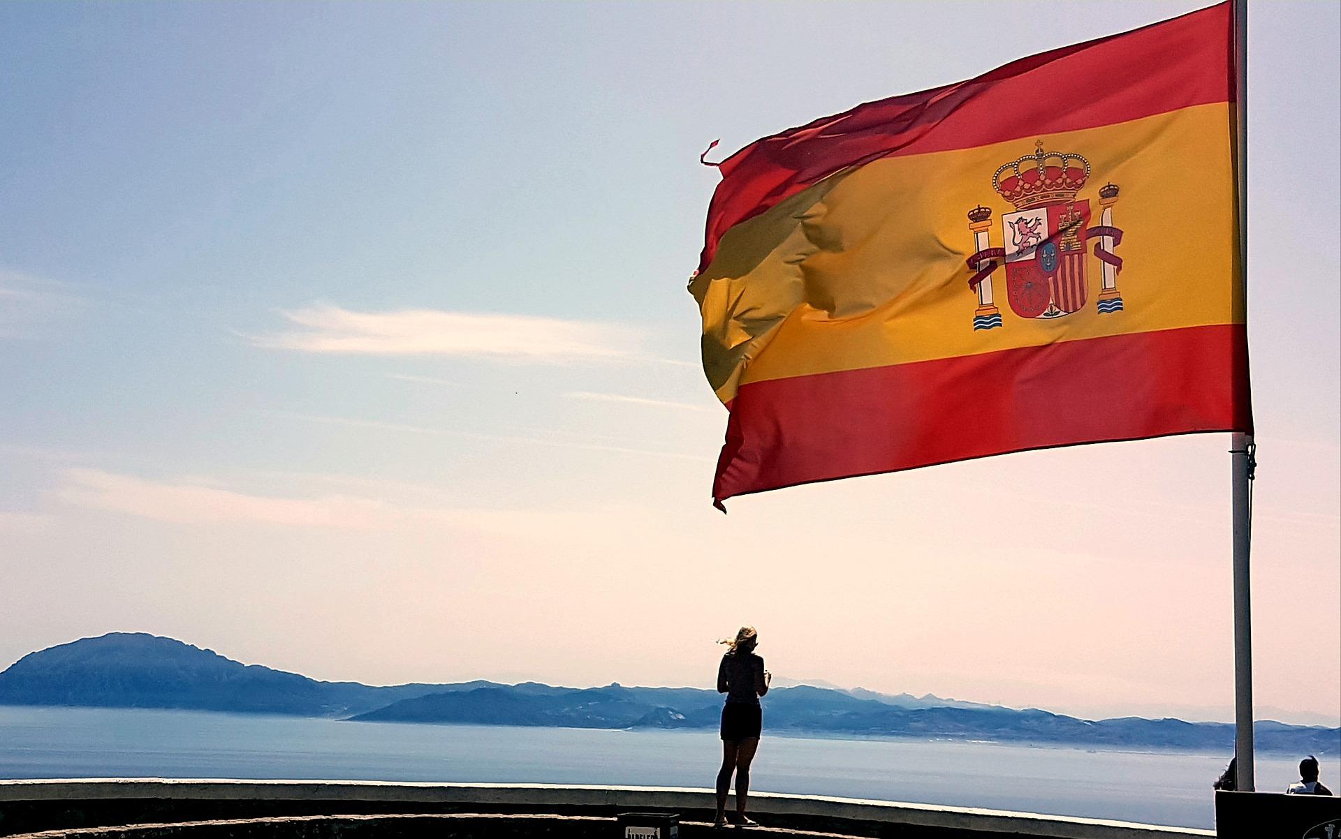 flag-5368279_1920