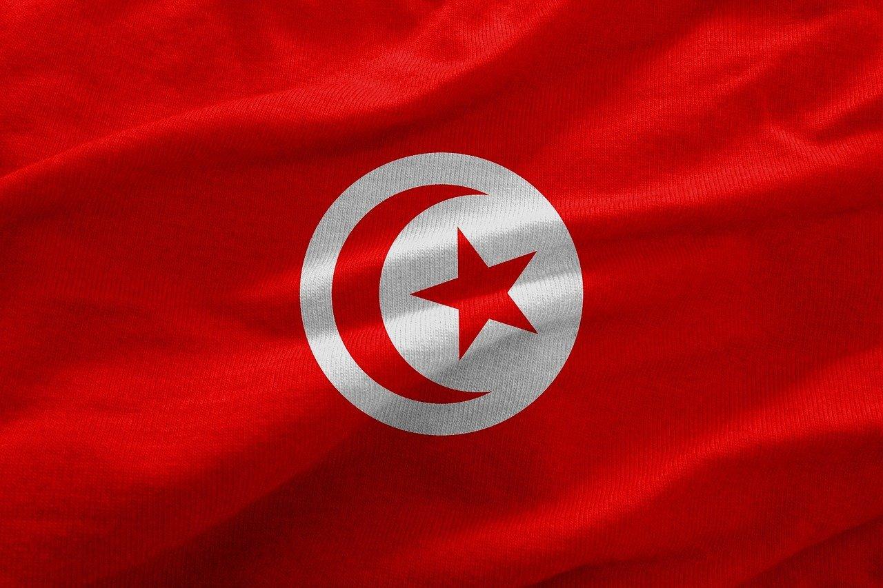 flag-896891_1280