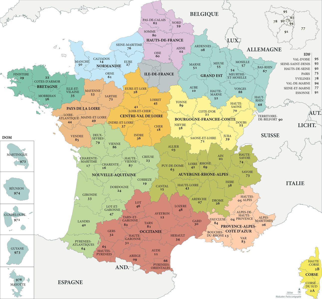 Fond-de-carte-France-Régions-et-départements-avec-noms