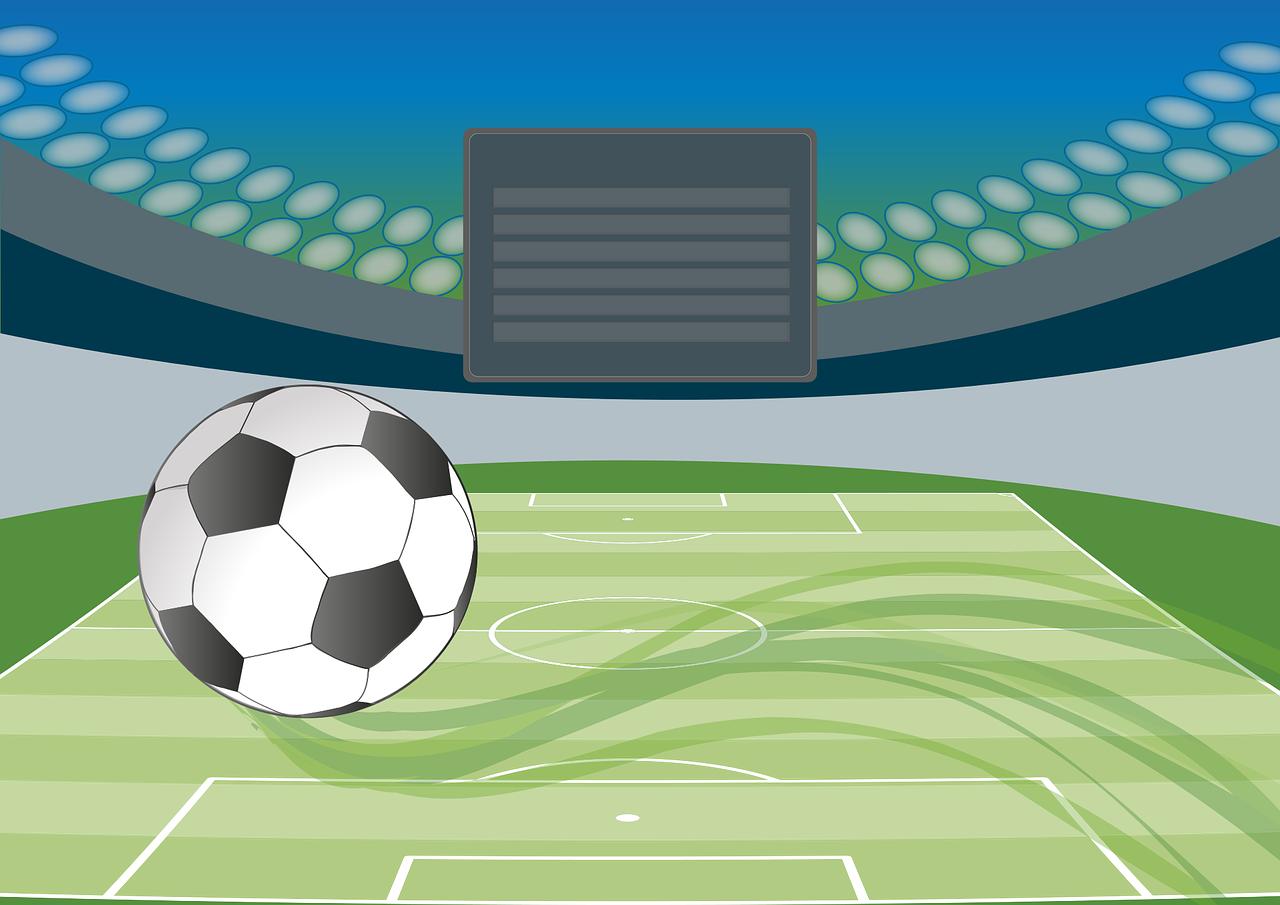 football-1428860_1280