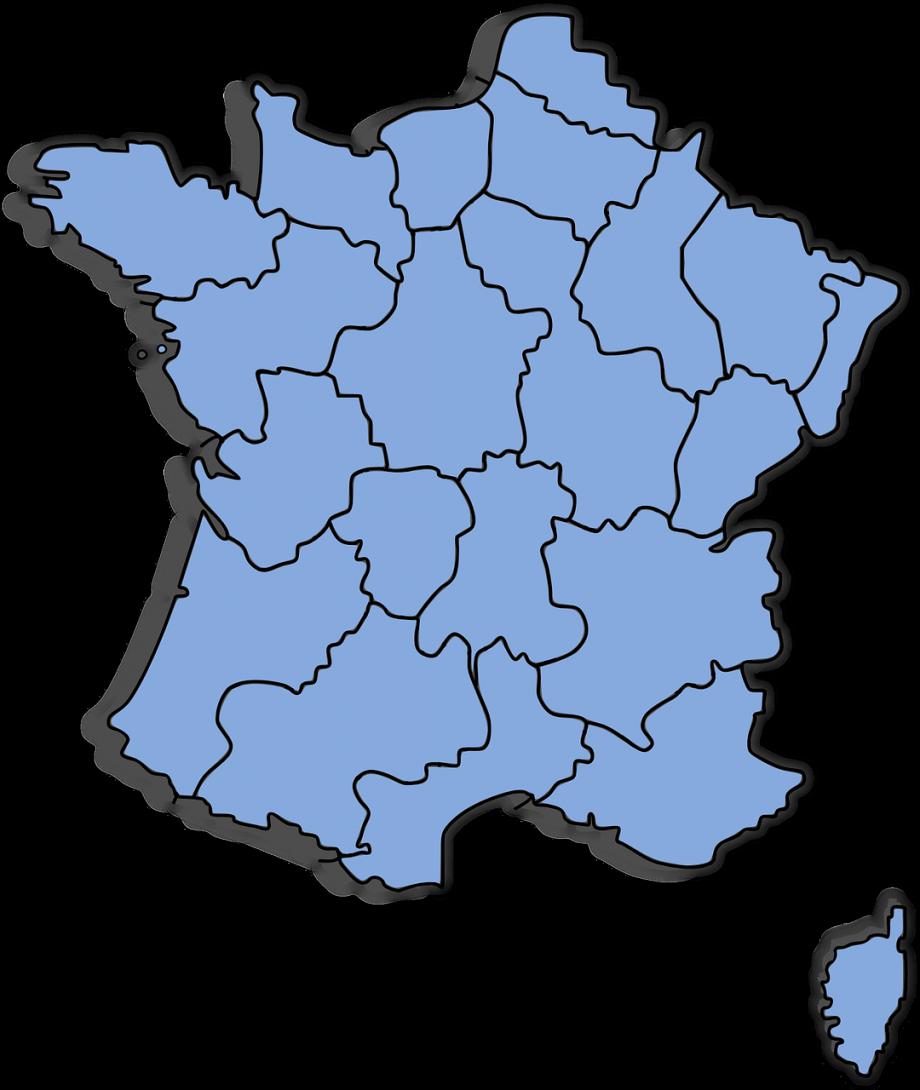 france-146300_1280