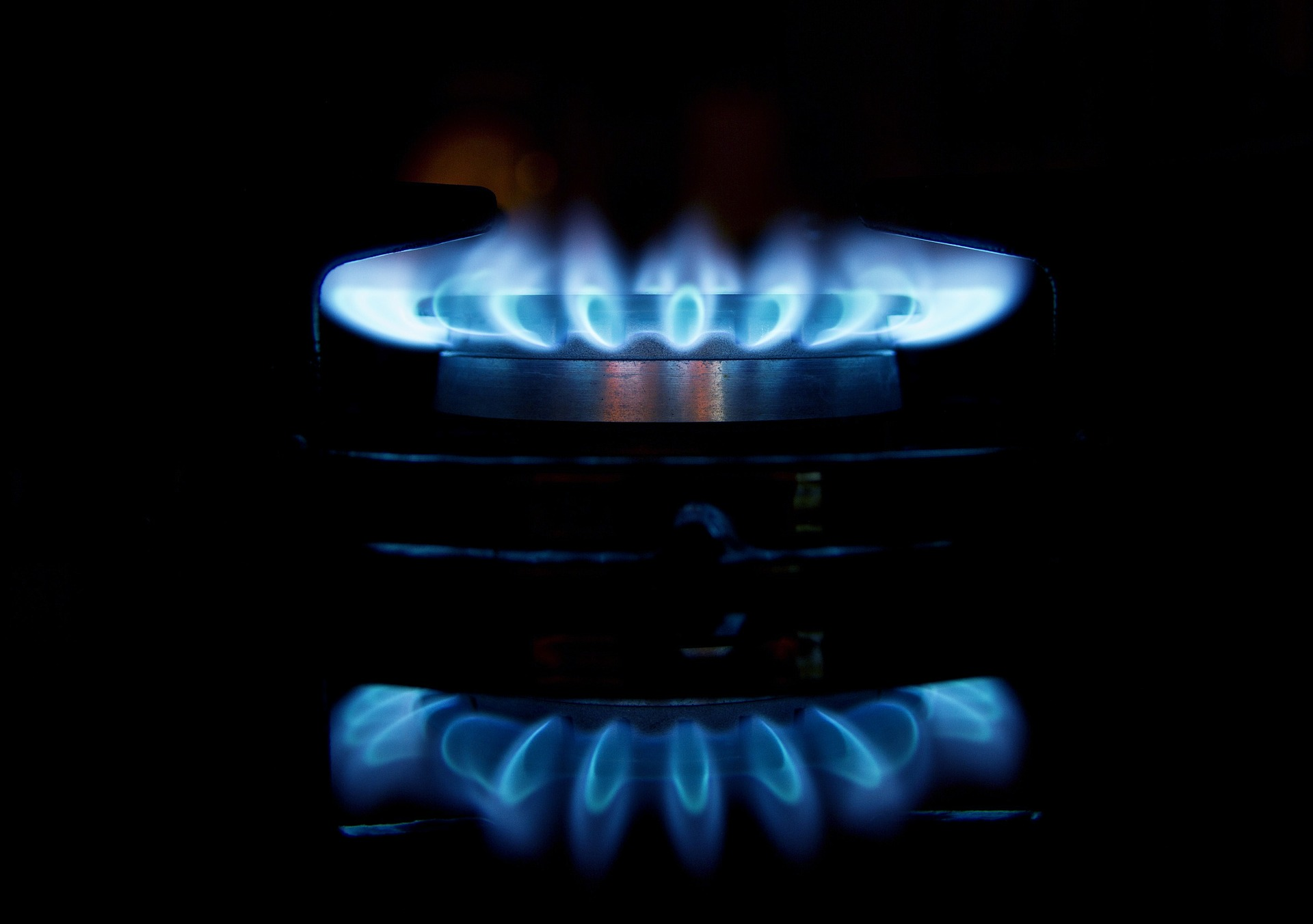 gas-1938298_1920