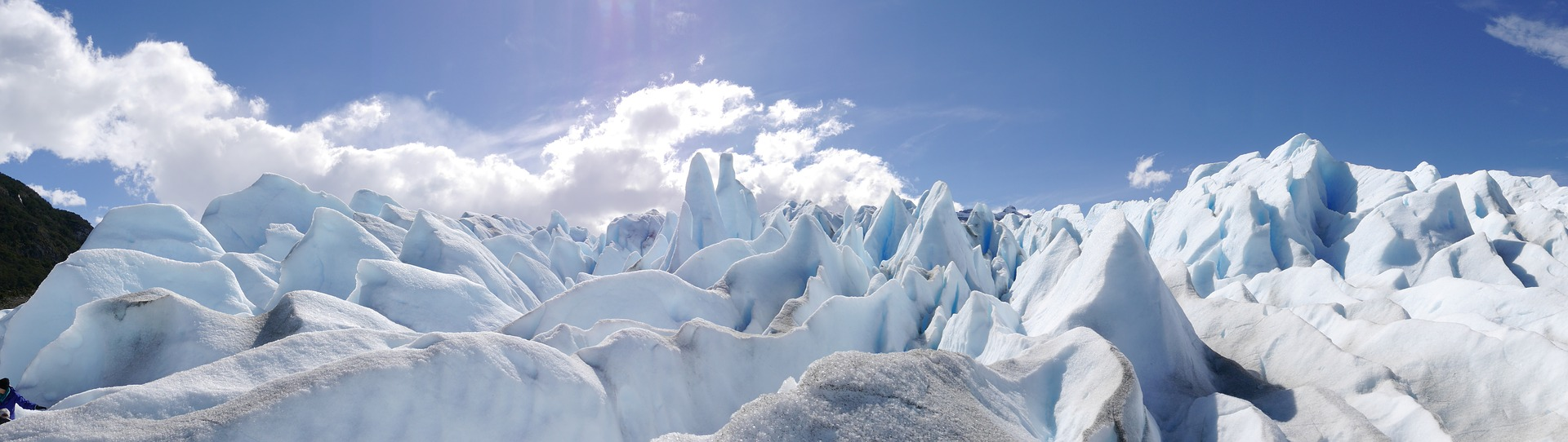 glaciar-2398827_1920