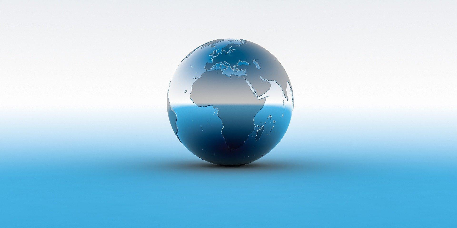 globe-2491982_1920