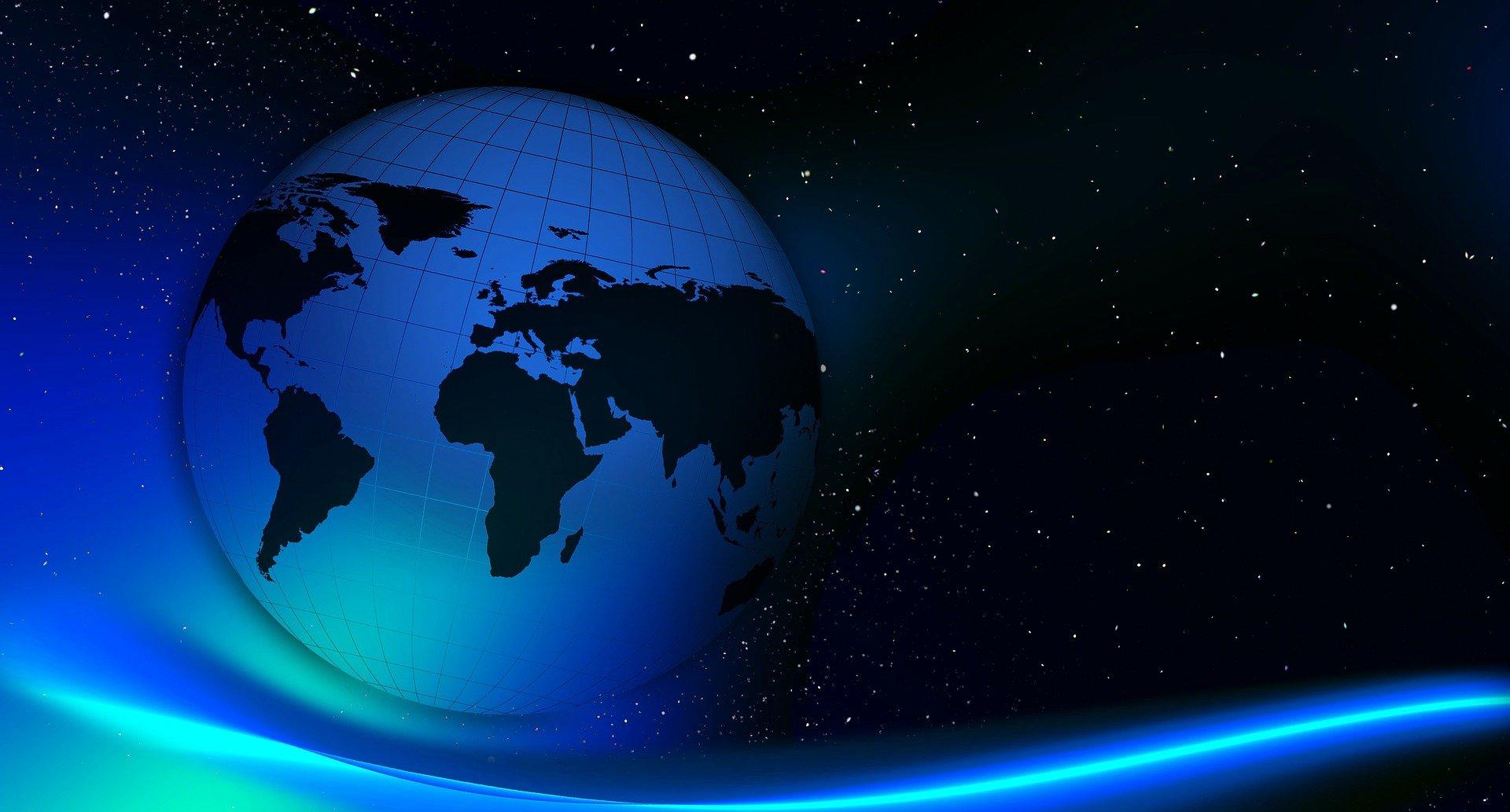 globe-86243_1920
