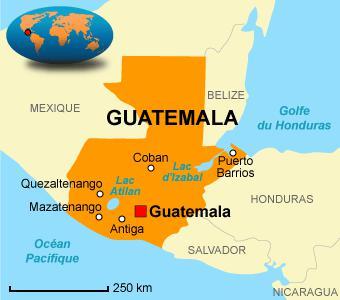 guatemala-L-2