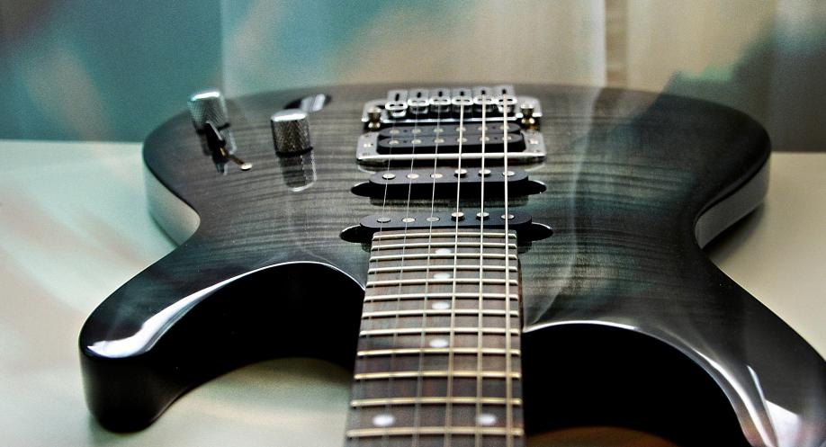 guitar-2623782_1920