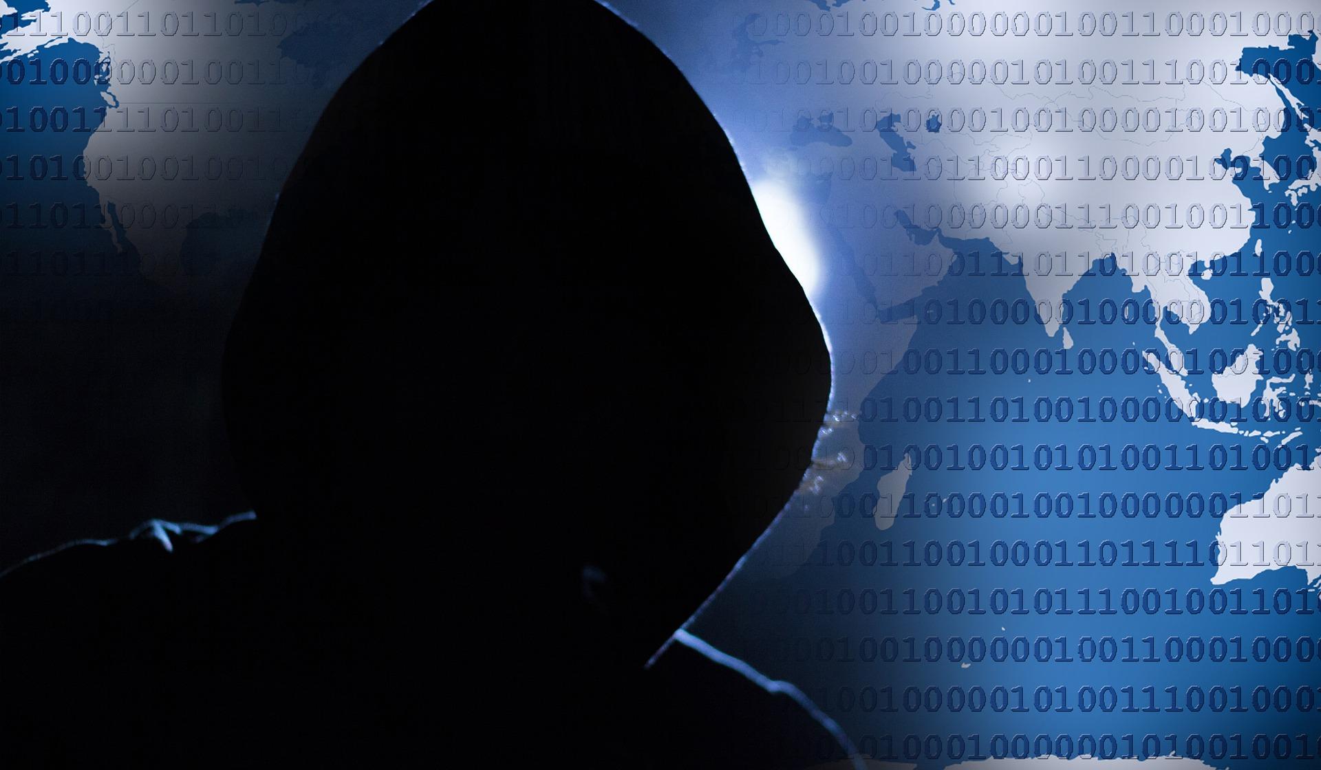 hacker-1952027_1920