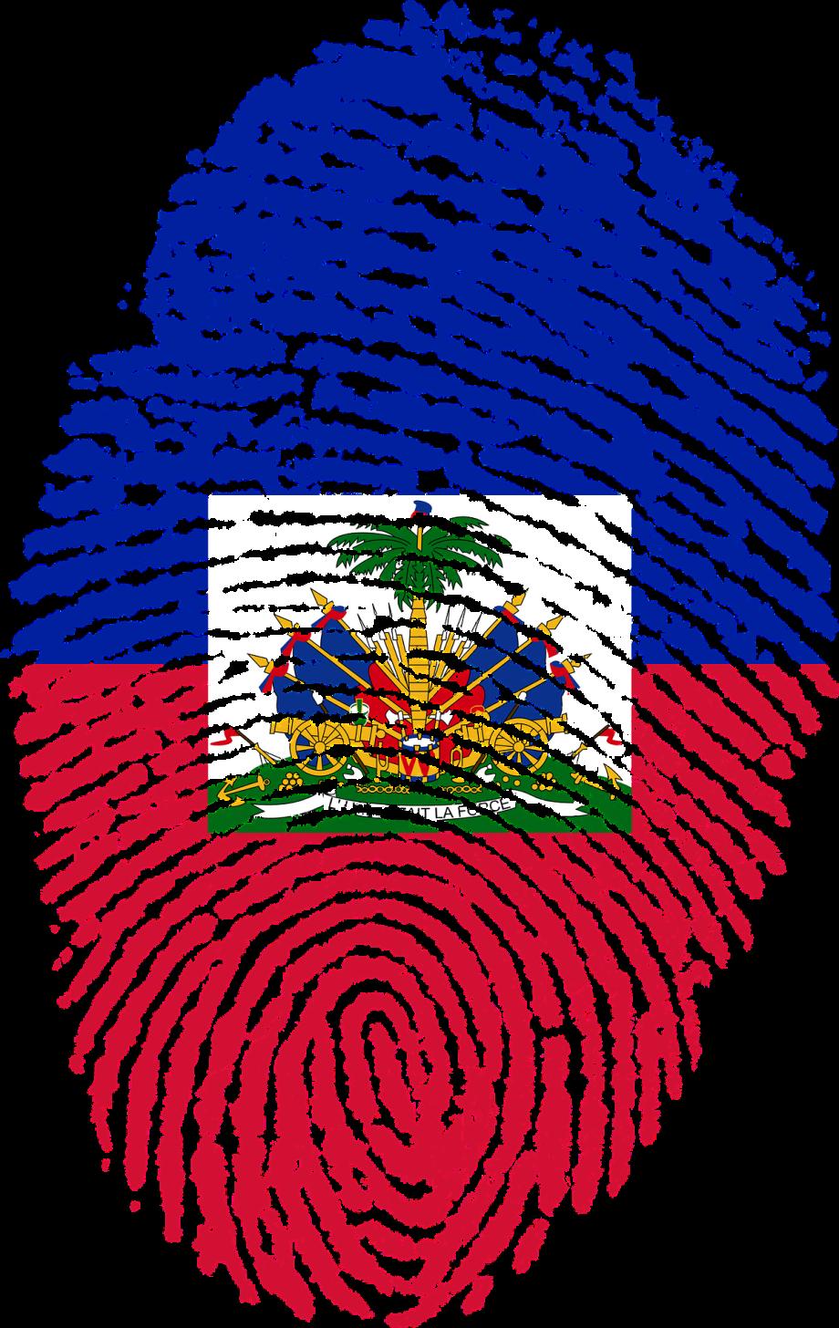 haiti-654228_1920