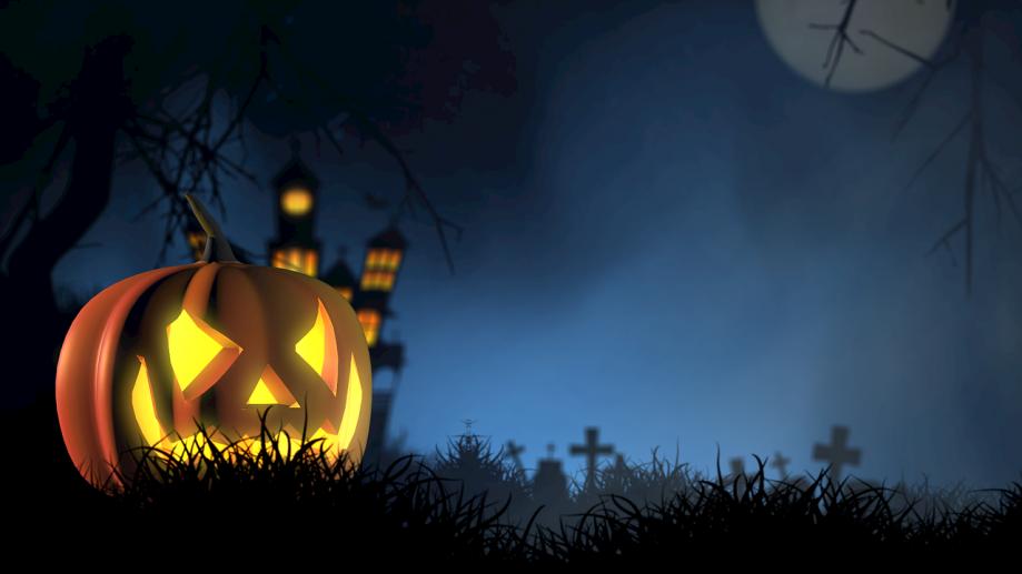 halloween-g669be55a8_1280