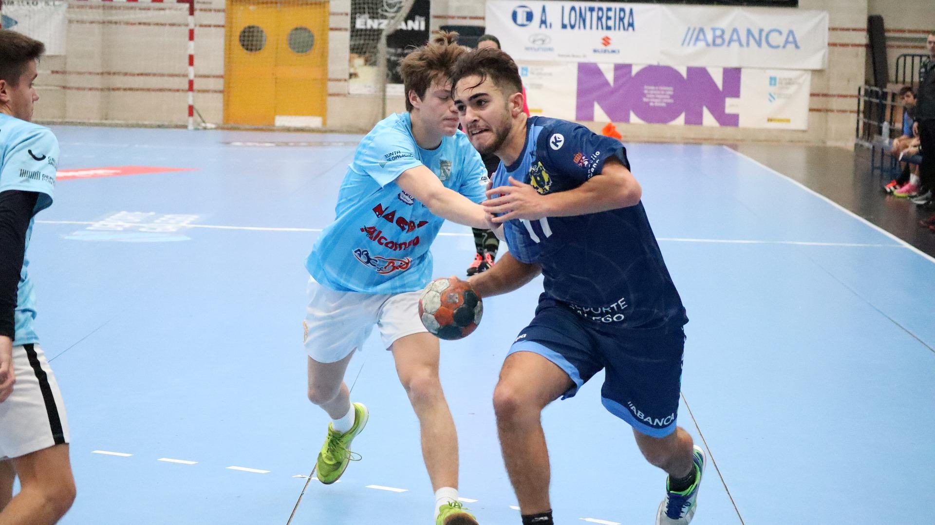 handball-5052398_1920