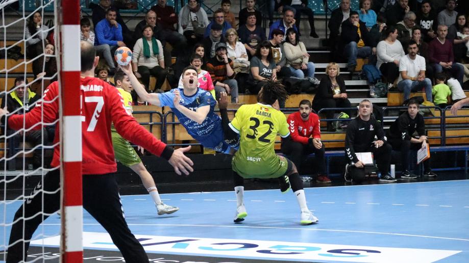 handball-5052419_1920