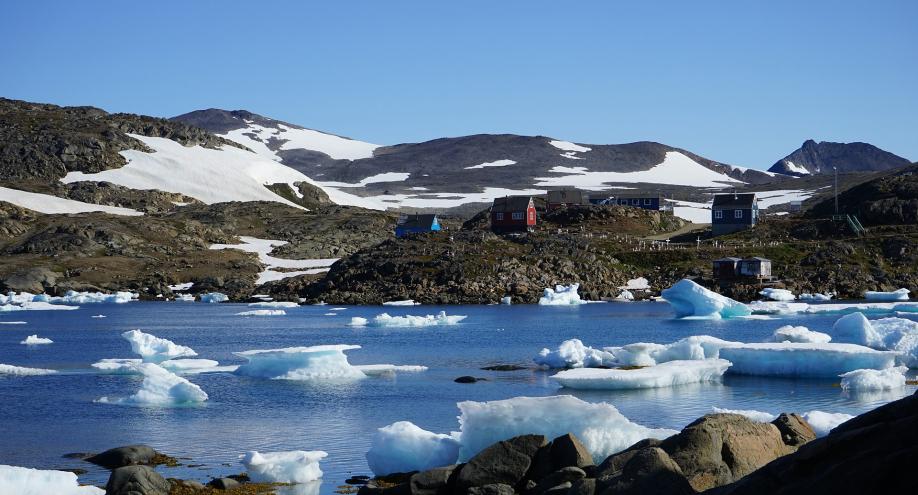 icebergs-933003_1920