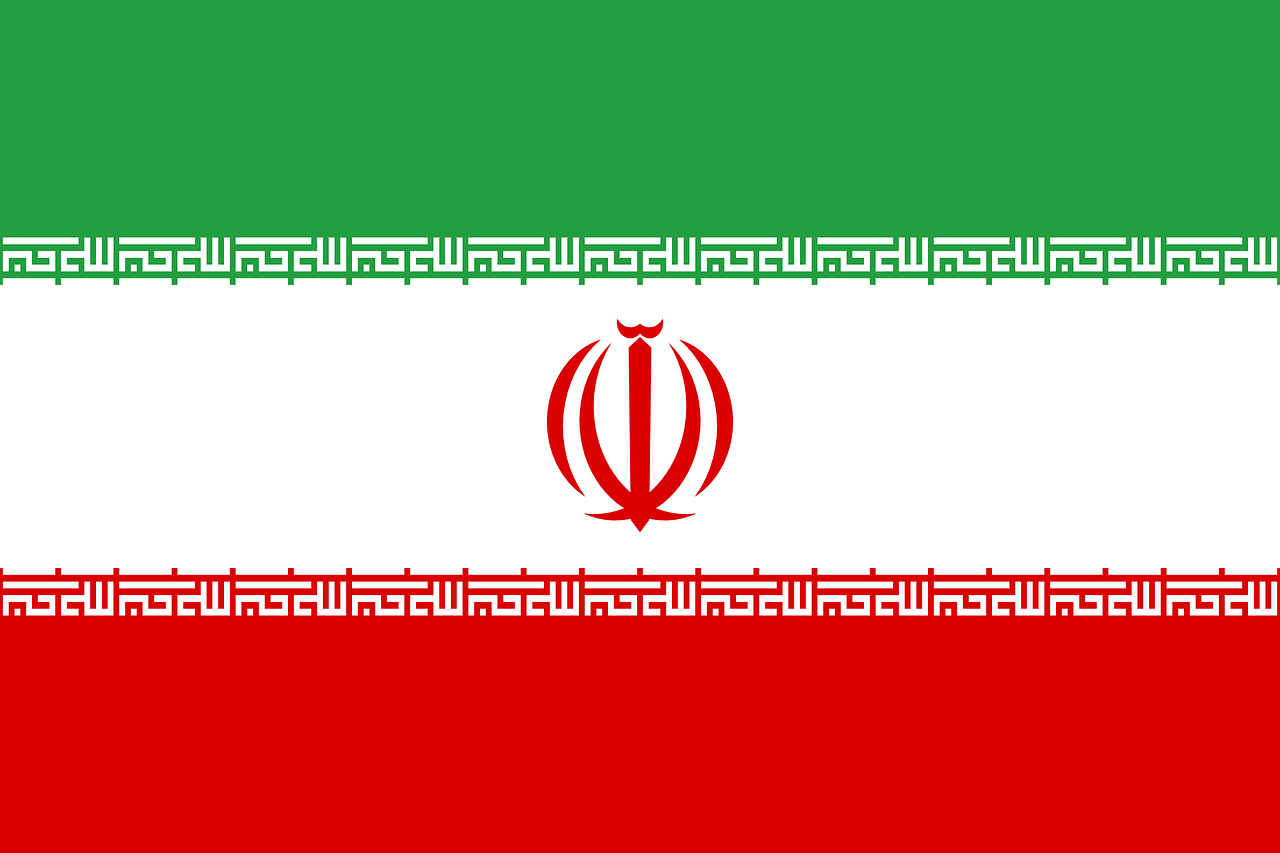 iran-162321_1280