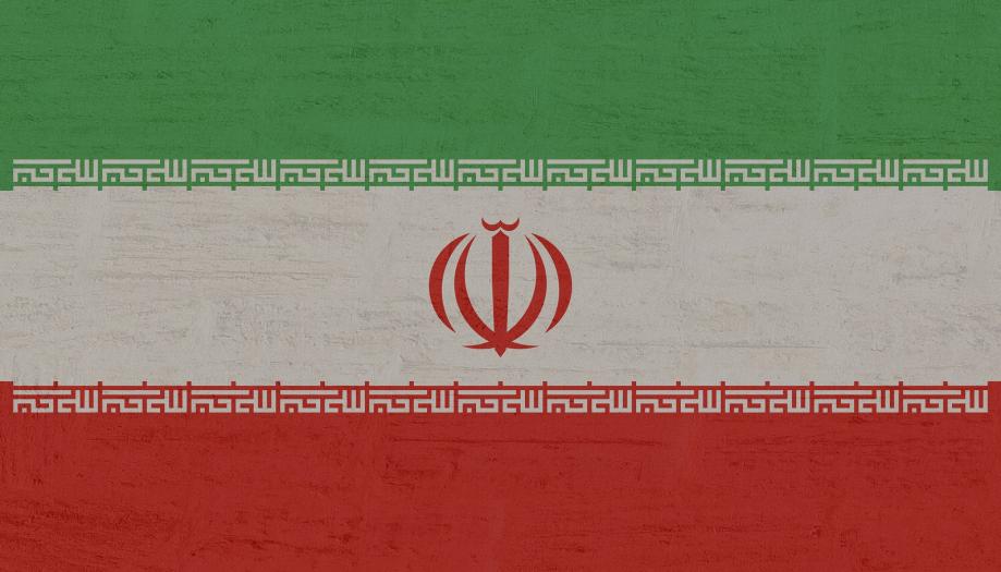iran-2697408_1920