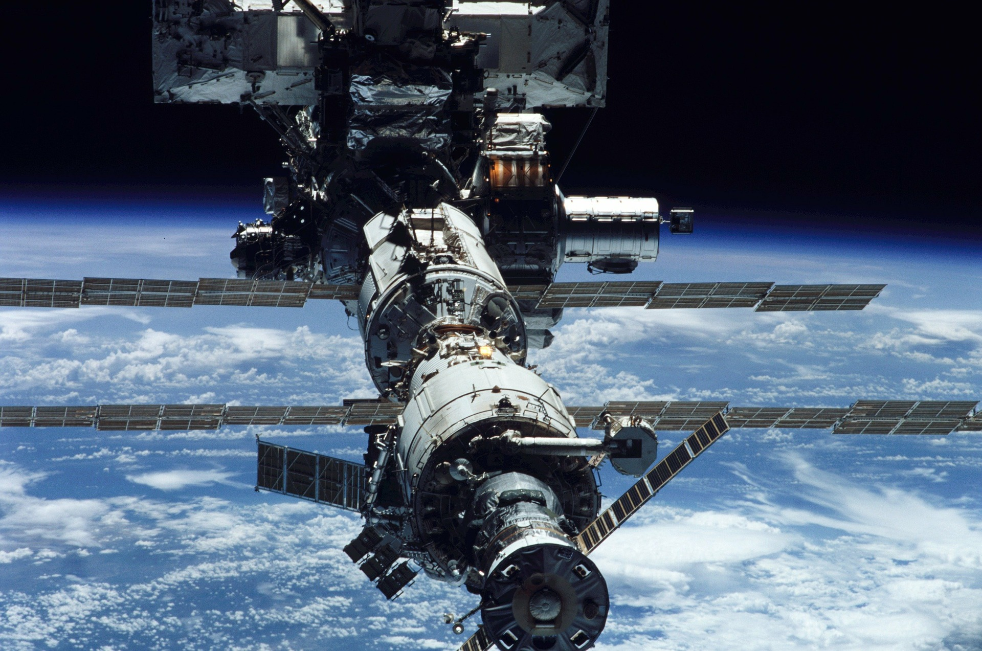iss-11114_1920