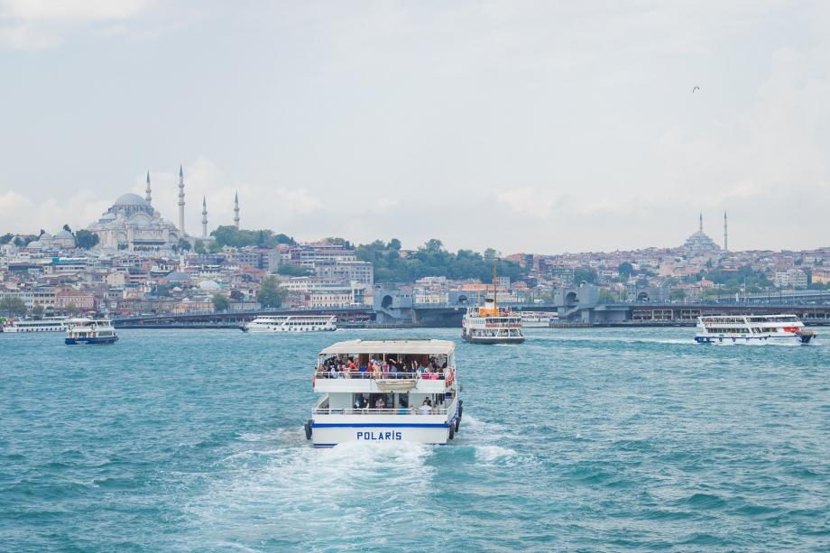 istanbul-2912249_1920