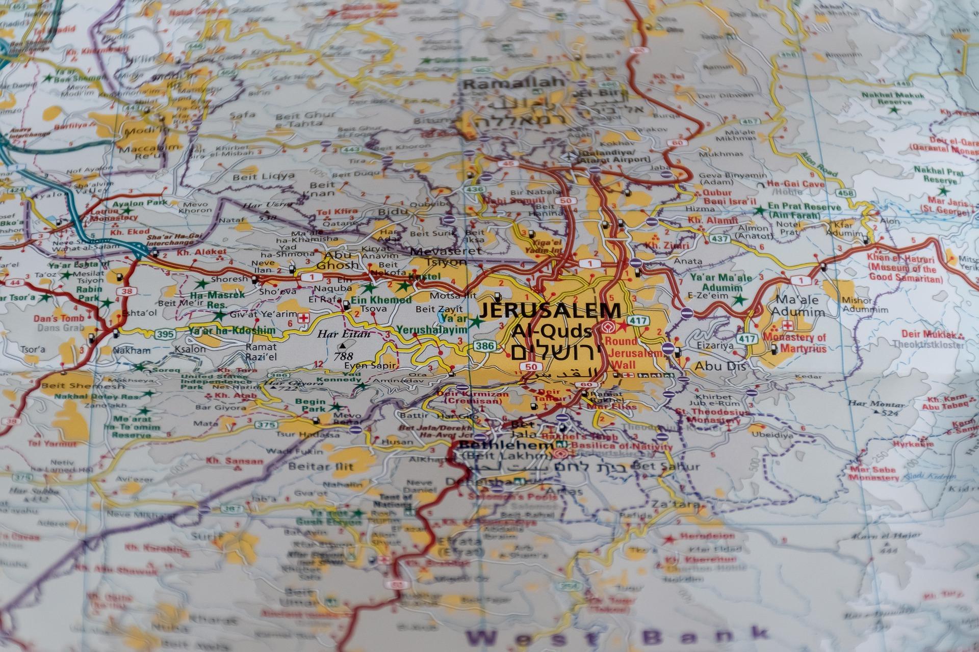 jerusalem-5079658_1920