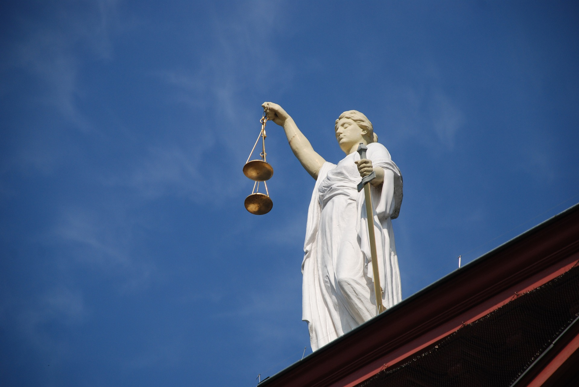 jurisdiction-677940_1920