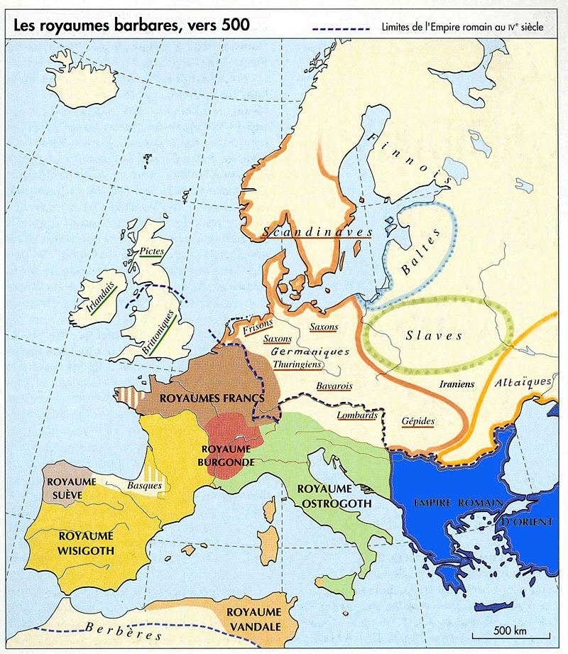 l-europe-vers-500